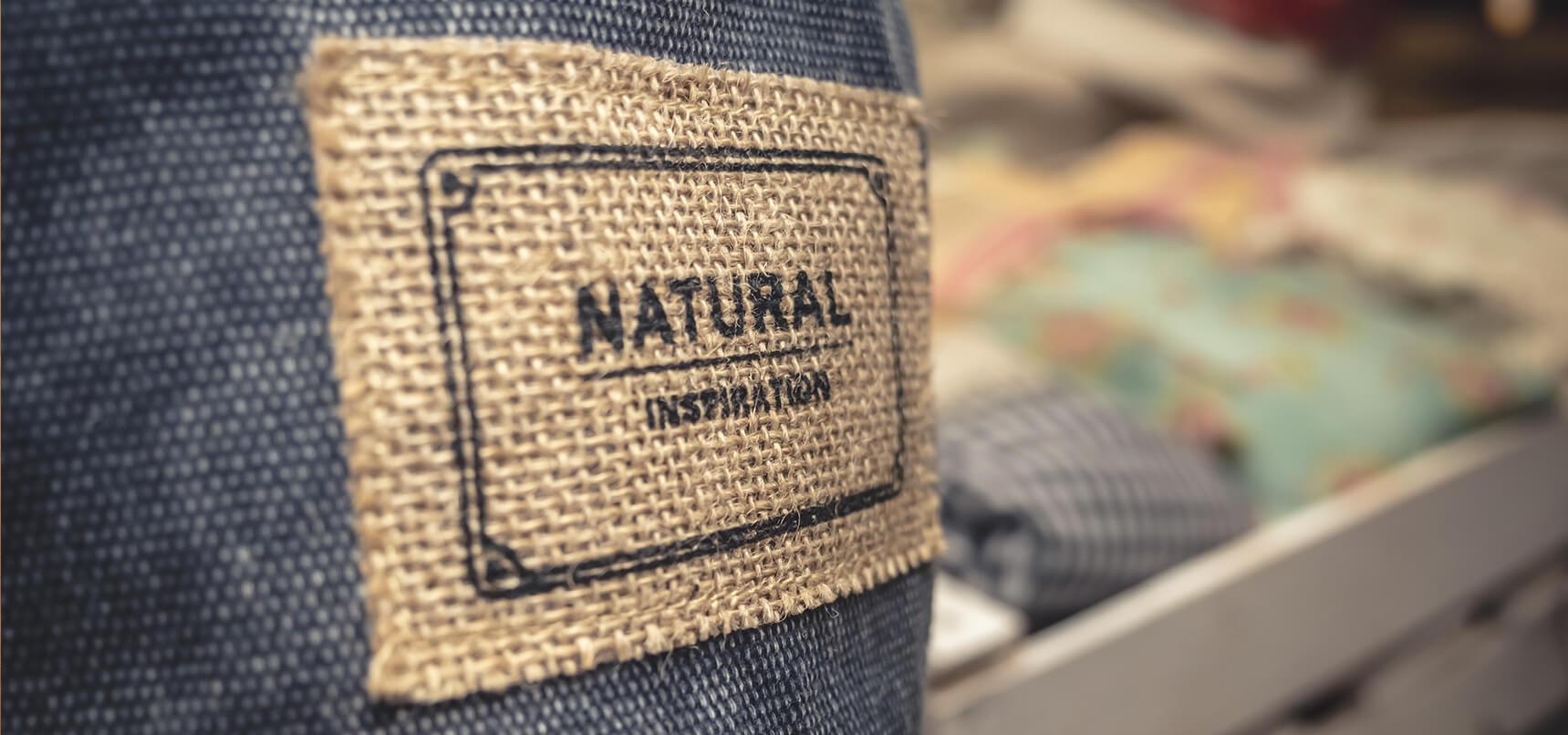 Productes Naturals, el Celler de Mura