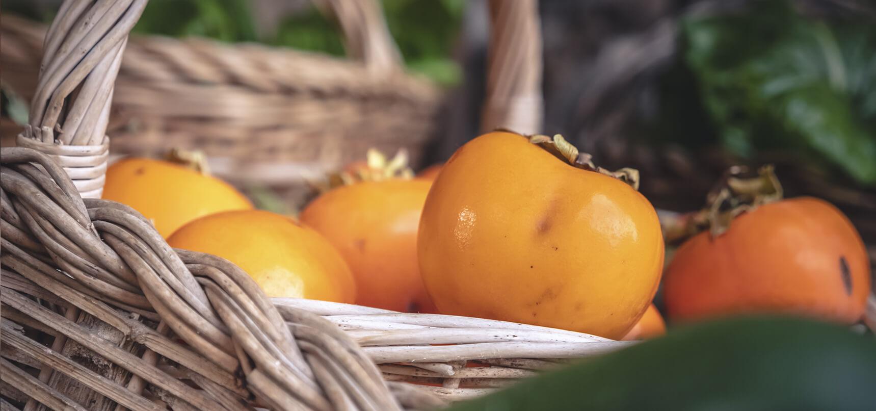 Productes naturals i de temporada, El Celler de Mura