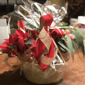 Productes artesans paneres Nadal, Naturmura